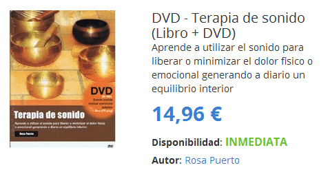 dvdlibroter