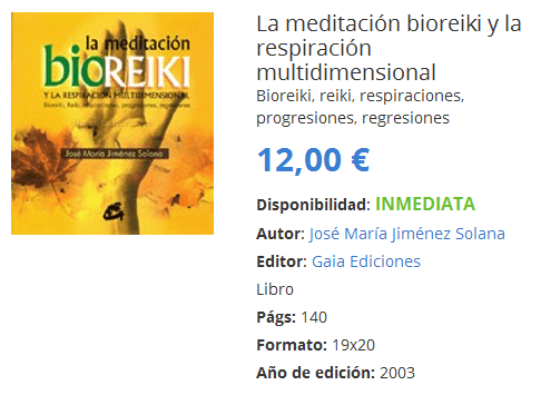 librores1