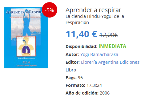 librores2